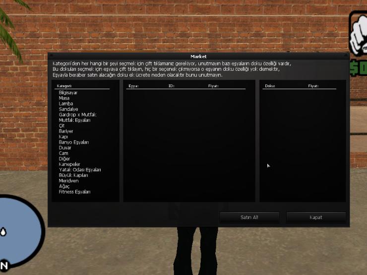 RELZone/City/Builder/ - Resources - Multi Theft Auto: Forums