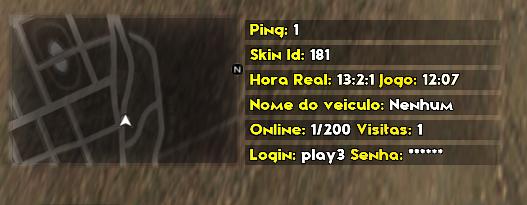 Dx-Info
